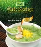 Chao-Moringa-3-Seal