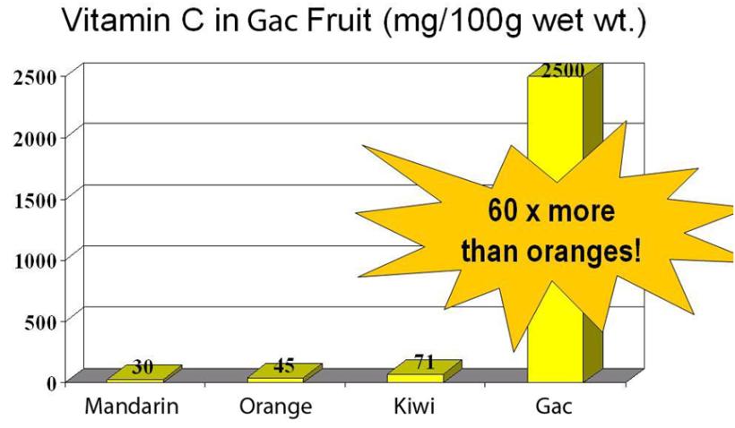 Vitamin-C_chart